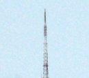 Mumbai TV Tower