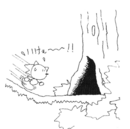 Sketch-Angel-Island-Zone-Tree.png