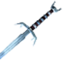 Tw2 weapon wight.png