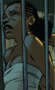 Thandiwe (Earth-616) from Black Panther Vol 6 2 001.png