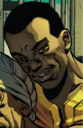 Mjinga (Earth-616) from Black Panther Vol 6 2 001.png
