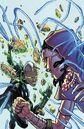 All-New Inhumans Vol 1 10 Textless.jpg
