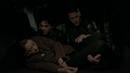 721-123-Damon-Bonnie-Matt.png