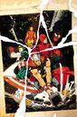 Avengers Vol 7 1.1 Maleev Variant Textless.jpg