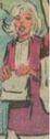 Beatrice Walker from Defenders Vol 1 125.jpg