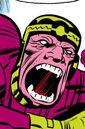 Alpha Primitives from Fantastic Four Vol 1 82.jpg