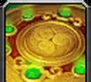 Icon: Archäologie