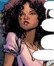 Michelle (Inhuman) (Earth-616) from Civil War II Vol 1 003.png