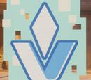 Vishkar Corporation
