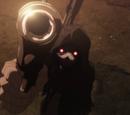 Sword Art Online II (Серия 9)