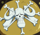 Piratas das Cem Feras