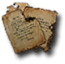 Tw3 burned papers.png