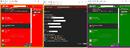 ChatWindowMods-GTAWiki.png
