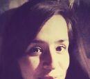 Jocelyn Robles