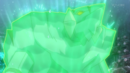 Wulfric Avalugg Ice Body.png