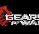 Universo de Gears of War