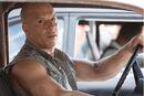 Dominic Toretto - FF8.jpg