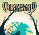 Weirdworld Vol 2 6