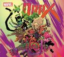 Drax Vol 1 7