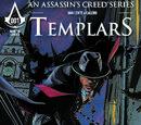 Assassin's Creed: Templars