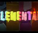 Elemental (VO)