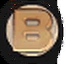 B Rank (Mini 1) (Sonic Lost World Wii U).png