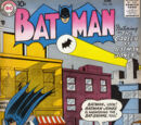 Batman Vol 1 108