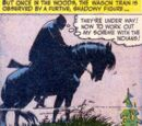 Star-Spangled Comics Vol 1 113/Images