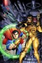 Action Comics Vol 1 818 Textless.jpg