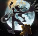 Fantastic Four (Earth-TRN421) from 100th Anniversary Special - Fantastic Four Vol 1 1 0001.jpg