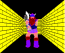 Frost Giant (DGN).png
