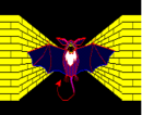 Giant Bat (DGN).png