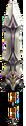 FrontierGen-Great Sword 122 Render 001.png