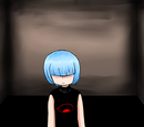 Me (character)