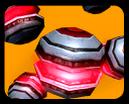 Bomb Fever slot.png