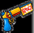 BANG! Gun.png