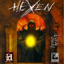 Hexen.jpg