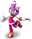 Amy Rose (SRZG).png