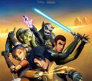 Hera Syndulla/Gallery
