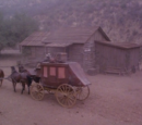 Robber's Roost (How the West Was Won episode)