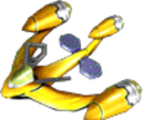 Advantage F (Extreme Gear Select) (Sonic Riders (Zero Graity)).png