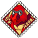 Audril Stamp.png