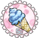 Blueberry Ice Cream Stamp.png