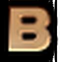 B Rank (Mini) (Sonic Lost World Wii U).png