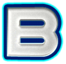B Rank (Sonic Colors Wii).png