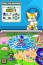 Zone-Map-Sonic-Rush.png