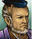 Motonari Mori (NASGY).png