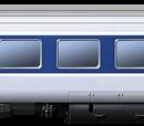 Greybird Express