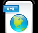 Créer ses défis - xml