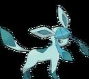 Gemini's Pokémon